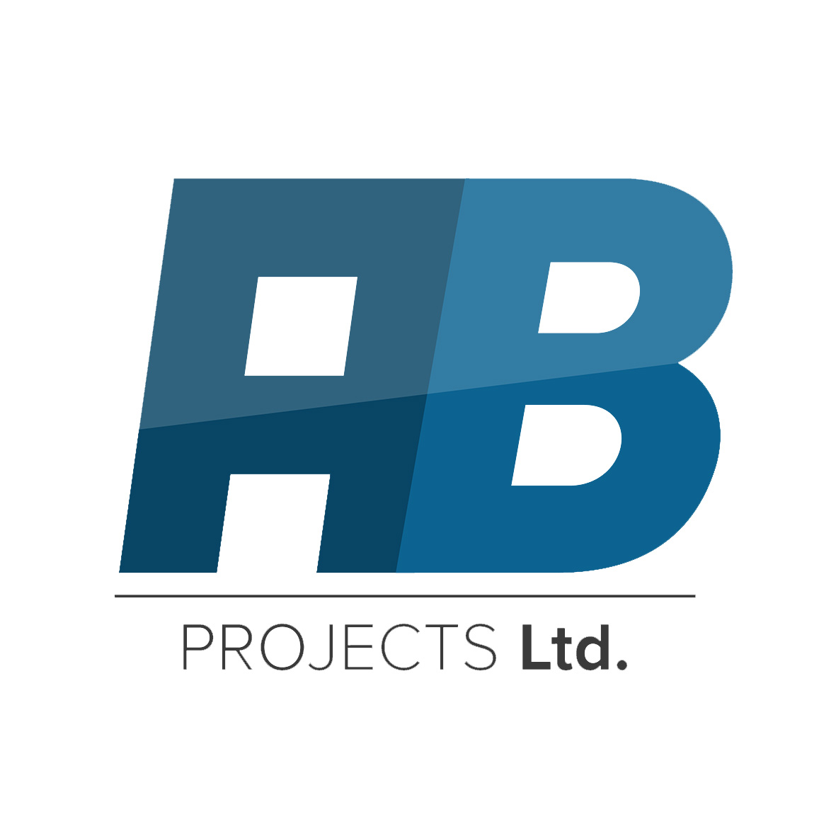 AB Projects LTD